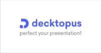 Decktopus Coupon Codes