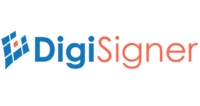 DigiSigner Coupon Codes