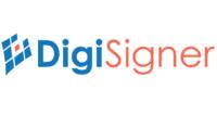 DigiSigner Coupon Codes