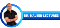 Dr Najeeb Lectures Coupon Codes