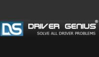Driver Genius Coupon Codes