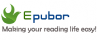 Epubor Coupon Codes