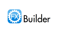 FX-Builder Coupon Codes