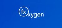 FXOxygen Coupon Codes