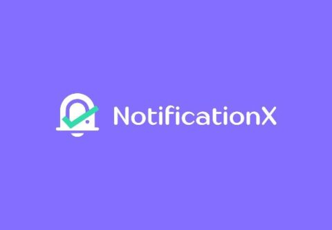 NotificationX Coupon Codes, NotificationX Pro Discount Codes