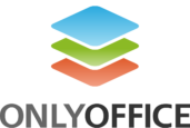 ONLYOFFICE Coupon Codes
