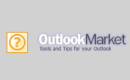 OutlookMarket Coupon Codes