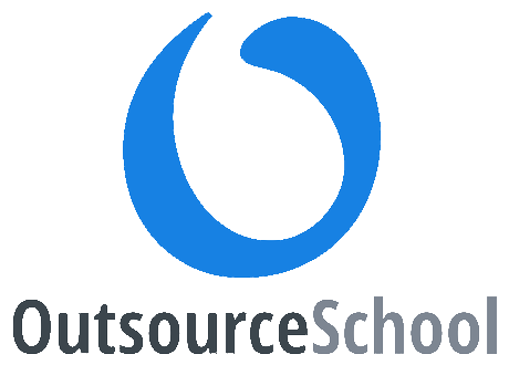 Outsource School Coupon Codes