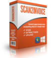 Scan2Invoice Coupon Codes
