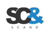 Scand.com Coupon Codes