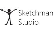 Sketchman Studio Coupon Codes