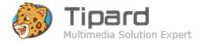 Tipard Coupon Codes