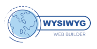 WYSIWYG Web Builder Coupon Codes