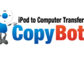 iCopyBot Coupon Codes