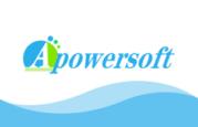 ApowerEDIT Coupon Codes