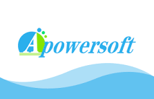 ApowerREC Coupon Codes