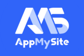 AppMySite Coupon Codes