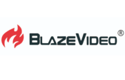 BlazeVideo Coupon Codes