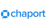 Chaport Coupon Codes