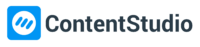 Contentstudio Coupon Codes