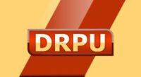 DRPU Software Coupon Codes