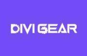 DiviGear Coupon Codes