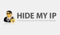 Hide My IP Coupon Codes