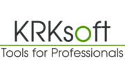 KRKsoft Coupon Codes