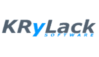KRyLack Coupon Codes