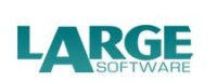 Large Software Coupon Codes