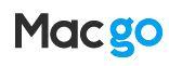 Mac Blu-ray Player Pro Coupon Codes
