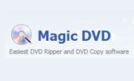 Magic DVD Ripper Coupon Codes