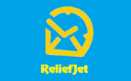ReliefJet Coupon Codes
