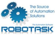 RoboTask Coupon Codes