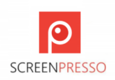 Screenpresso Coupon Codes