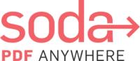 Soda PDF Coupon Codes