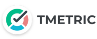 TMetric Coupon Codes