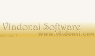 Vladonai Coupon Codes