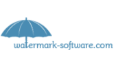 Watermark Software Coupon Codes