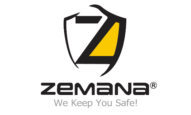 Zemana Coupon Codes