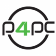 program4pc Coupon Codes