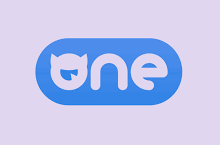 MonsterONE Coupon Codes