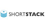 ShortStack Coupon Codes