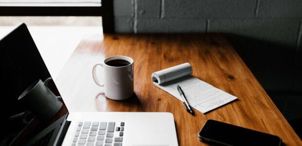 7 Website Design Tips for Ecommerce Stores