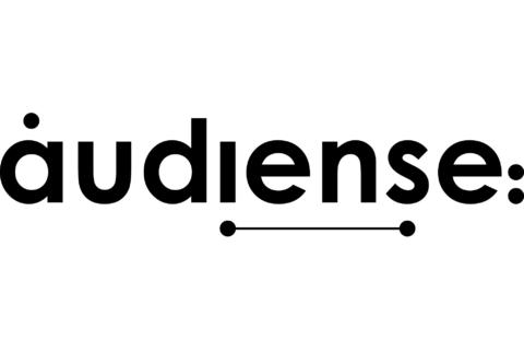 Audiense Coupon Codes