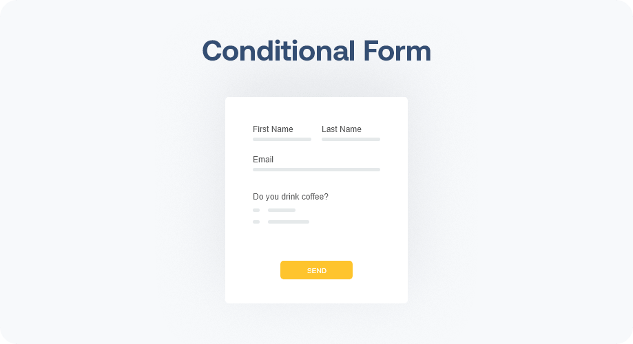Conditional-Contact-Form-by-MetForm