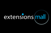 ExtensionsMall coupon codes