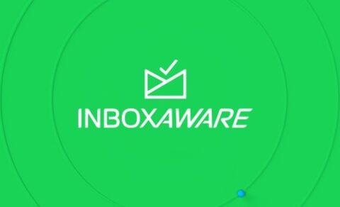 InboxAware Coupon Codes