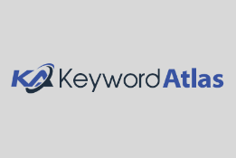 Keyword Atlas Coupon Codes