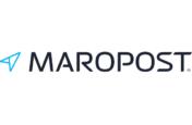 Maropost Coupon Codes
